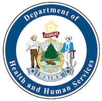 Maine DHHS